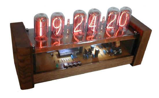 Zdrav�m všechny př�znivce staré elektroniky!!!